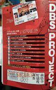 DBS SSG pg19