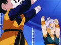 Dbz233 - (by dbzf.ten.lt) 20120314-16300568