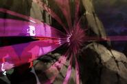 Dragon-ball-super-111-jiren
