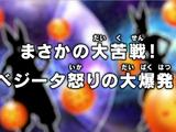 Episodio 36 (Dragon Ball Super)