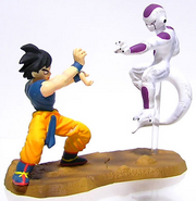 Freezavgokumegahousep2color