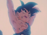 Dragon Ball GT épisode 63