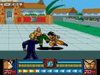 Goku Tien Announcer Idainaru