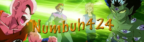 Numbuhbanner
