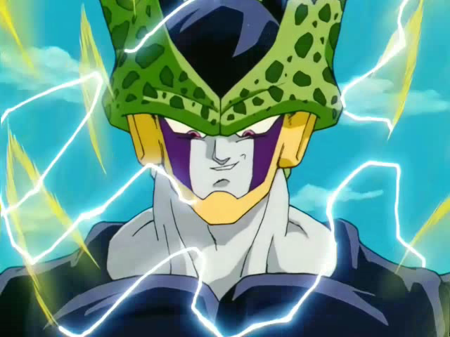 Arquivo:Cell.png
