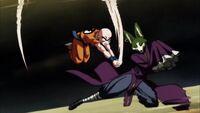 Dragon-Ball-Super-Épisode-99-202