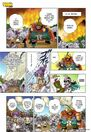 Dragon-ball-sd-3210083