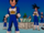 Dragon Ball Z épisode 154