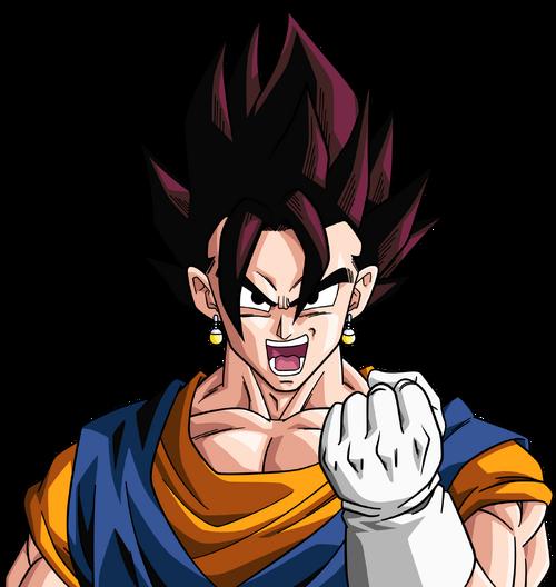 Imagen para el perfil de Hyper