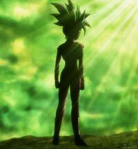 Kafla-DBS-Dragon-Ball-Super