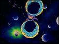 Vlcap-2014-03-14-19h38m54s81