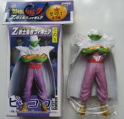 ZFighterPart1Banpresto2003Piccolo