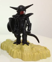 Freezaform1black