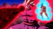 Kanba the Evil Saiyan 80