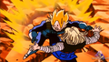Android 18 (191)