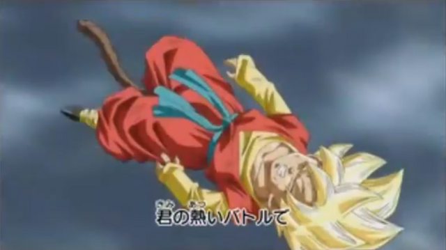 File:DBHTrailer6-35.png