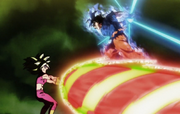 Gokuslidingkamehameha4