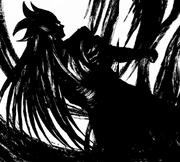 Mechikabura manga