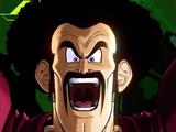 Dragon Ball XENOVERSE 2/Personajes