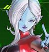 Towa XV2 Personaje