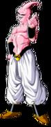 79px-Super Buu Trans