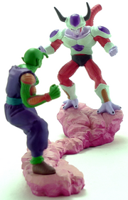 CapFreezaPicPart19Color