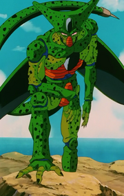 Cell DBZ Ep 150 002