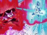 Dragon Ball Super épisode 081