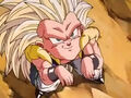 Dbz246(for dbzf.ten.lt) 20120418-20533542