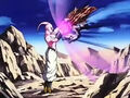Dbz246(for dbzf.ten.lt) 20120418-20553837