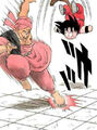 Dragon-ball-1695833(3)