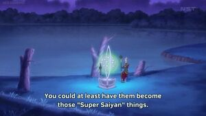 Dragon Ball Super (Sub) Episode 018 - Watch Dragon Ball Super (Sub) Episode 018 online in high quality.MP4 snapshot 17.35 -2015.11.08 18.56.30-