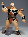 SP-Earth-figure-Nappa-b