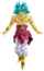 190px-Rss broly