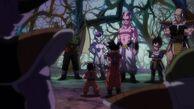 Dragon-Ball-Super-episode-76-11