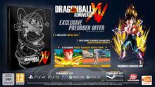 Dragon-Ball-Xenoverse-Preorder-Bonus
