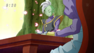 """Future"" Trunks Saga - EP55 20"