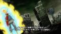 """""""Future"""" Trunks Saga - EP62 1"""