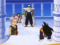 Dbz242(for dbzf.ten.lt) 20120404-16022538