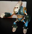 PirateRobot-f