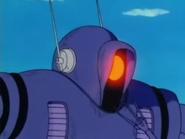 Robot de la Patrulla Roja3