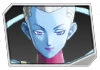 Whis-x