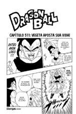 Capitulo511