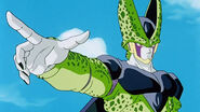 Cell Prepares