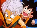 Dbz249(for dbzf.ten.lt) 20120505-12024856