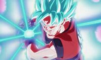 Dragon-ball-super-spoilers-goku-masters-kaio-ken-battle-royale-commences