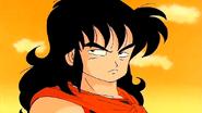 Dragon Ball Episodio 5 - Imagen 12