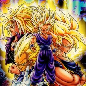 Image dragonball z 5g dragon ball wiki fandom powered by dragonball z 5g thecheapjerseys Choice Image