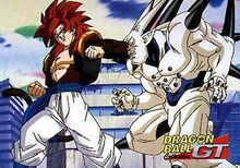 Gogeta-4-fight-gogeta-21898992-400-280