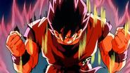 GokusKaioKenPowerUp